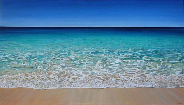 West Australian waters